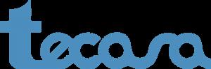 Tecasa Logo