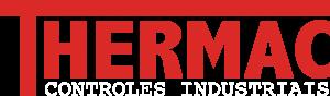 Thermac Logo
